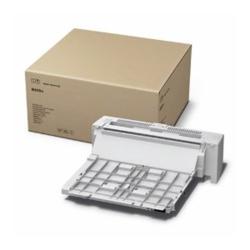 OKI DXU-M3B 両面印刷ユニット