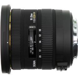 【長期保証付】シグマ 10-20mm F3.5 EX DC HSM ペンタックス用