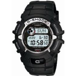 【長期保証付】CASIO GW-2310-1JF G-SHOCK ジーショック ソーラー電波 メンズ