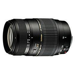 タムロン AF70-300mm F/4-5.6 Di LD Macro ソニー用