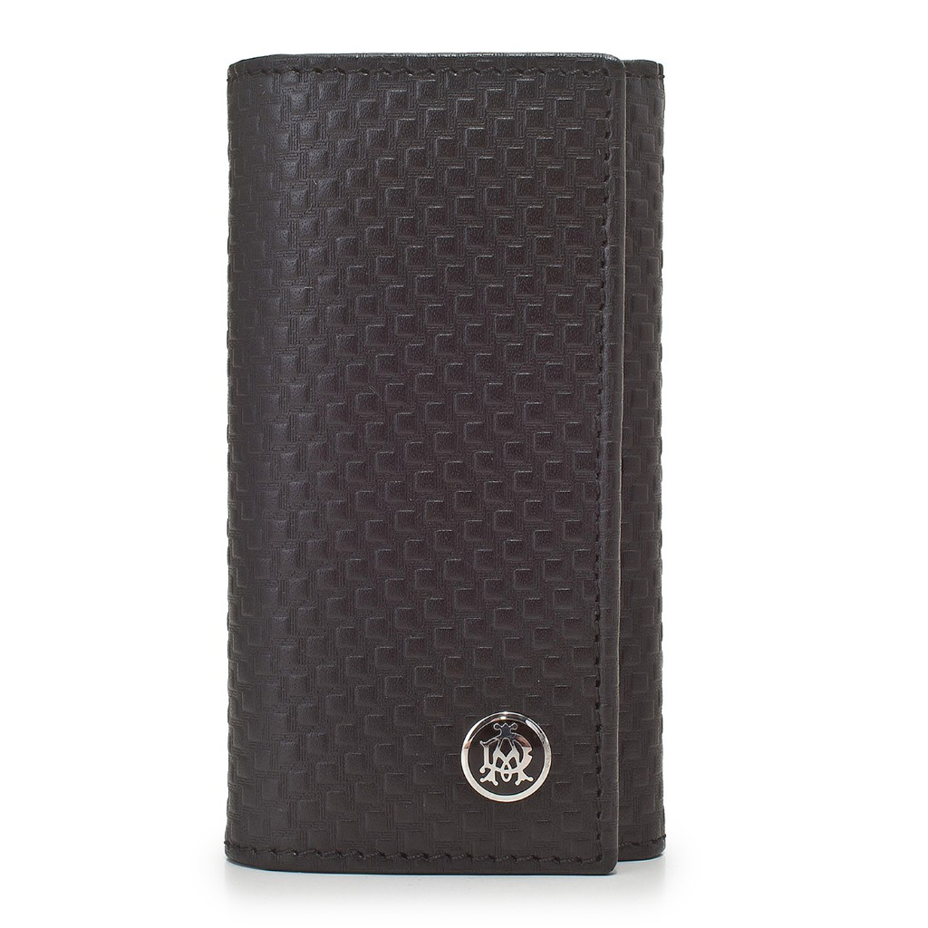 dunhill ダンヒル L2V350A BLACK MICRO D-EIGHT
