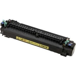 エプソン LPB3TCU22 LP-S4200/S3500用 定着ユニット/100000ページ対応