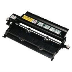 エプソン LPA3CRU10 Offirio LP-S7100用 両面印刷ユニット