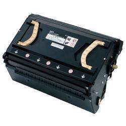 エプソン LPCA3K9 純正 感光体ユニット 廃トナーボックス一体型