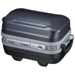 CANON L-CASE400D レンズケース400D