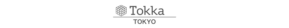 """Tokka -トッカ-:厳選されたアイテムをいつでも""""特価""""で提供します!"""