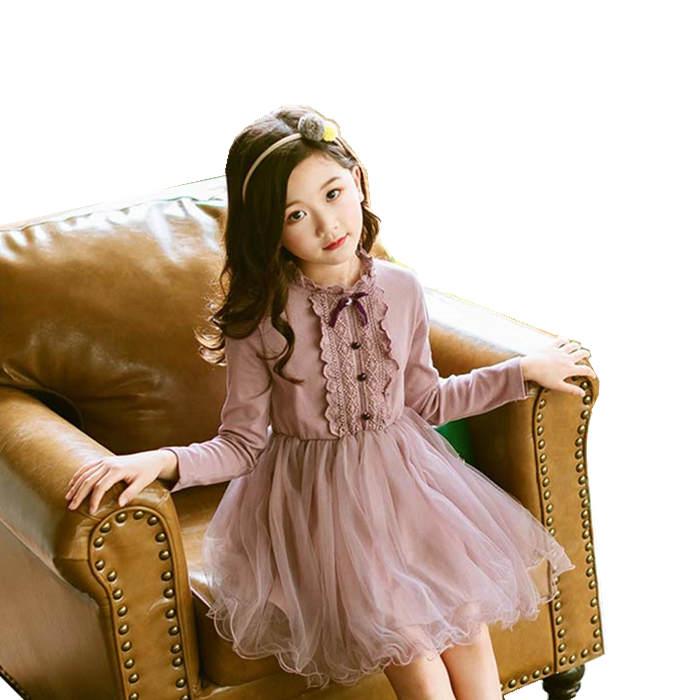 【女の子120cm】幼稚園年長・小学一年生(5歳~6歳)発表会や結婚式に!かわいいフォーマルドレスは?