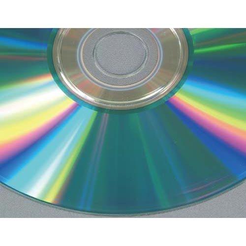 太陽誘電製 That's CD-Rデータ用 48倍速700MB トリプルガード(ハードコート)ワイドプリンタブル スピンドルケース50枚入 CDR80WWY50BVT