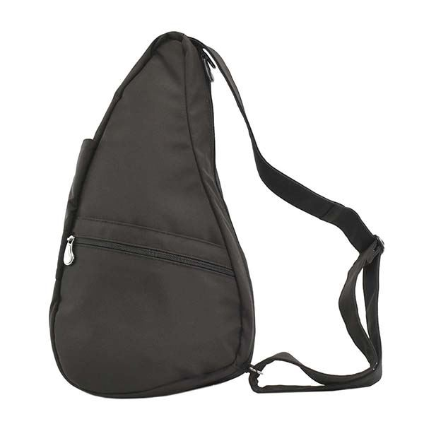 The Healthy Back Bag(ヘルシーバックバッグ) ボディバッグ 7303 CB COFFEE BEAN