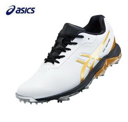 アシックス/ASICS ゲルエース PRO 4 ゴルフシューズ 3E仕様 1113A013