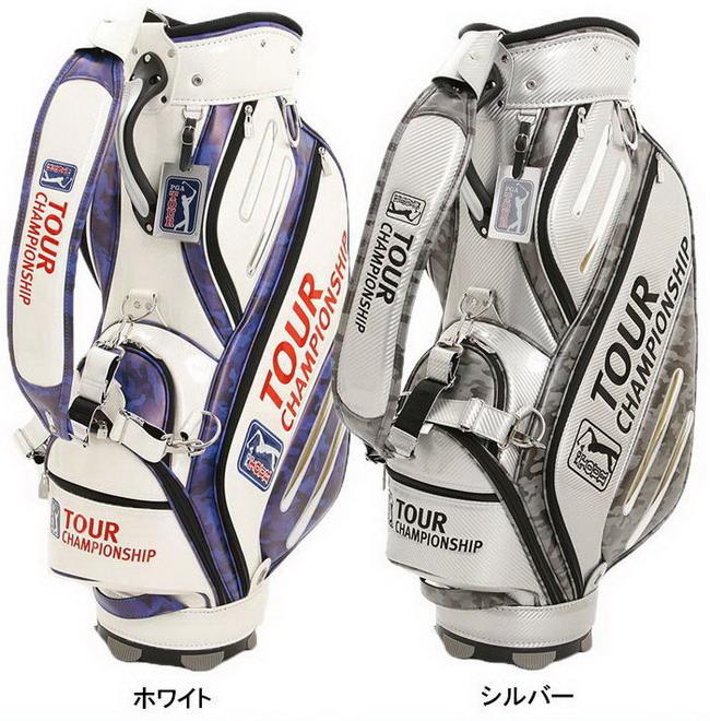 USA PGA TOUR / ピージーエーツアー チャンピオンシップ キャディバッグ CB-3063