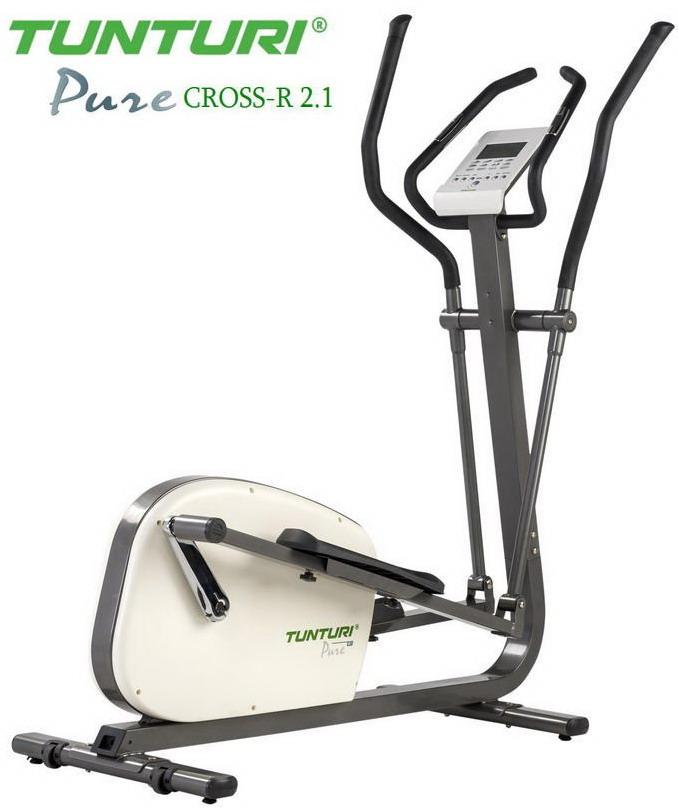 【格安saleスタート】 TUNTURI クロスバイク Pure Cross-R2.1, 北足立郡 e80daa80