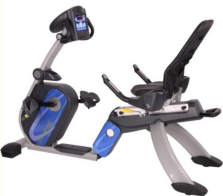 【楽天最安値に挑戦】 ダイコウ/DAIKOU 準業務用リカンベントバイク DK-DK-9002RW【トレーニングバイク ダイコウ/DAIKOU】【トレーニングマシン】, carro(デザイン雑貨カロ):8bed707a --- ejyan-antena.xyz