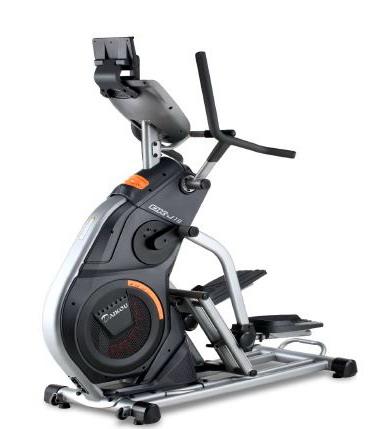 ダイコウ/DAIKOU 準業務用 クライムステッパー DK-J15【トレーニングバイク】【トレーニングマシン】