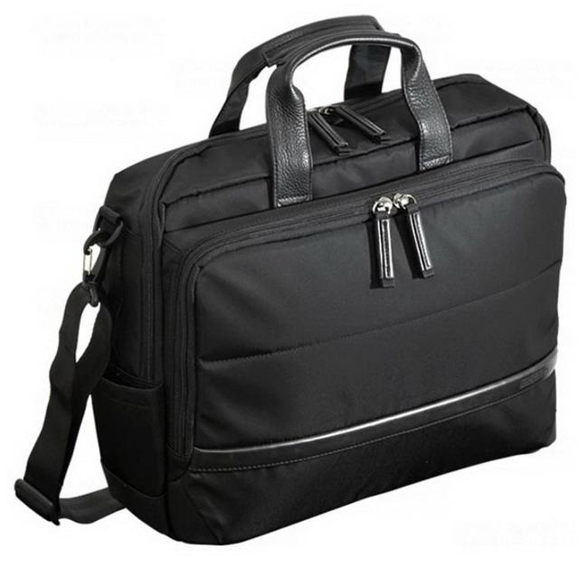 NEOPRO Dellight 2wayビジネスブリーフケース 2-781 エンドー鞄