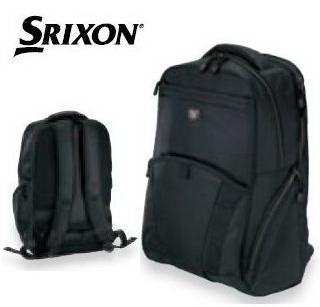 スリクソン/SRIXON リュックサック GGF-B0012