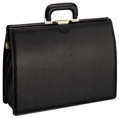 ブリーフケース ビジネスバッグ ダレスバッグ 豊岡製 24-0093