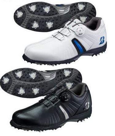 ブリヂストン ゴルフ/BRIDGESTONE GOLF ゴルフシューズ SHG720