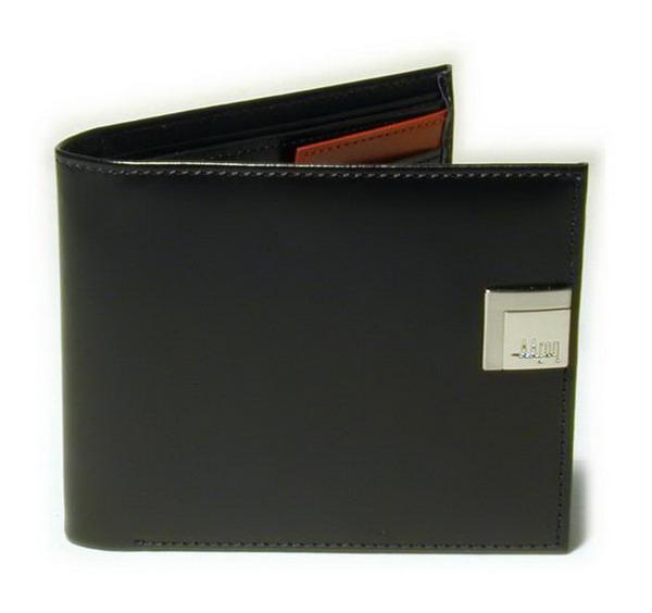 AaronIrvin/アーロン・アーヴィン 二つ折り財布 Wallet AA-WLT