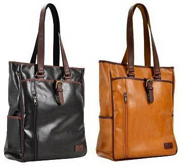 PHILIP LANGLET/フィリップラングレー ビジネストートバッグブリーフケース 34cm B4 A4  【平野鞄 】53415