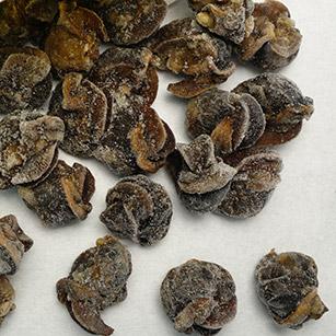日本製 エスカルゴミート 18%OFF 100g小分け 15~20粒