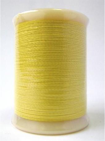 ケブラー糸 20 返品交換不可 200 20番手200m巻 太さ0.31mm ☆正規品新品未使用品 スーパーアラミド繊維 防弾チョッキ等にも使用されている最強の繊維です