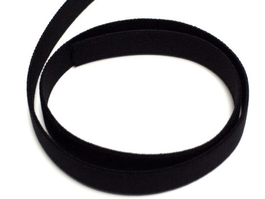 ウーリー ゴムベルト 国内在庫 巾約15mm 30m 1巻き 世界の人気ブランド 柔らかめのゴムベルト 卸値特価品
