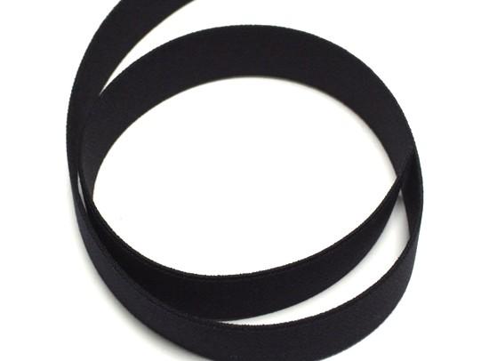 ウーリー ゴムベルト 巾約25mm 送料0円 30m 1巻き 卸値特価品 柔らかめのゴムベルト メイルオーダー