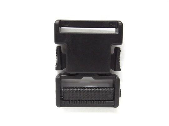 3個セット YKK 奉呈 LB30S プラスチック 送料無料 30mm巾用 黒 バックル 40%OFFの激安セール