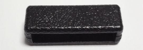 サルカン 約25mm巾用 ベルト 日本産 公式ストア テープの折り返しまとめに