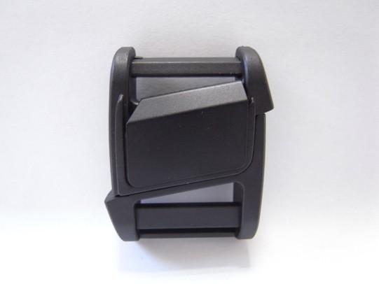 今だけ限定15%OFFクーポン発行中 FIDLOCK フェデロック お気に入 IF-4060 25mm巾用 スライド磁力バックル ベルトの長さ調節などに