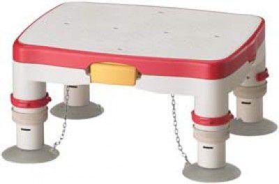 FR アロン化成 536-480 安寿 高さ調節付浴槽台R