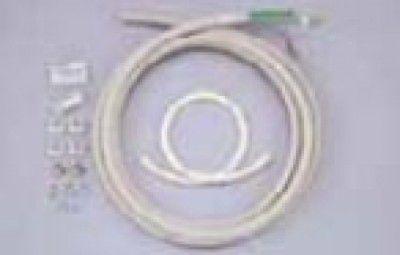 リンナイ 配管セット(B) BHOT-W002(B)ガス浴室暖房機 壁掛型関連部品 【代引不可】