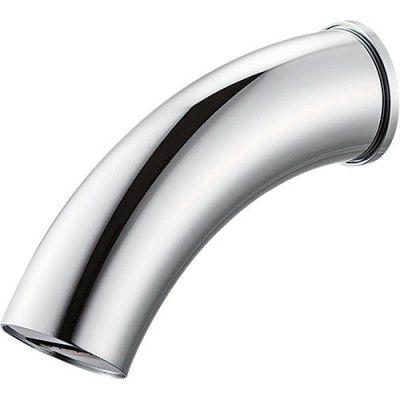 三栄水栓 EY100HE-13 自動横水栓(発電仕様) 洗面所用