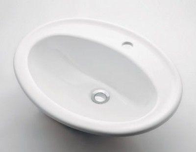 カクダイ DURAVIT(デュラビット)丸型洗面器 DU-0472560000 【代引不可】