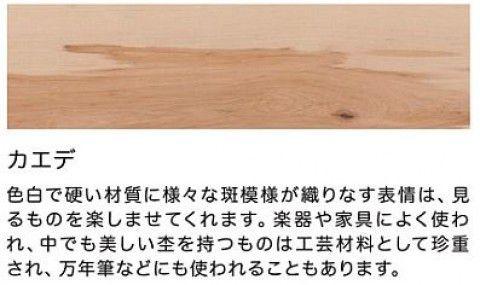 イクタ フロア材 ビンテージフロアー ラスティック 2P 床暖対応 KER-2162 カエデ 6枚入 【代引不可】