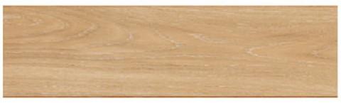 イクタ フロア材 銘木フロアー ラスティックエイジング 2P 床暖対応 3.3m2 AGR-021NK エイジングナチュラル 6枚入 【代引不可】