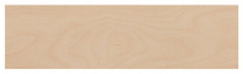 イクタ フロア材 銘木フロアーラスティック 床暖対応 3P 3.3m2 AW-MR3 ハードメイプル 6枚入 【代引不可】