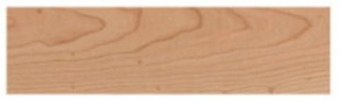 イクタ フロア材 ビンテージフロアー ラスティック(受注生産) 145mm幅 床暖対応 CR-145 ブラックチェリ- 12枚入 【代引不可】