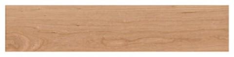 イクタ フロア材 銘木フロアーシルク(旧銘木フロアーST) 2P 床暖対応 3.05m2 JC-032S ブラックチェリー 6枚入 【代引不可】