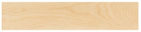 イクタ フロア材 銘木フロアーシルク(旧銘木フロアーST) 2P 床暖対応 3.05m2 JM-032S ハードメイプル 6枚入 【代引不可】
