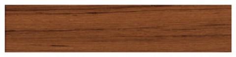 イクタ フロア材 銘木フロアーシルク(旧銘木フロアーST) 2P 床暖対応 3.05m2 JT-032S チーク 6枚入 【代引不可】