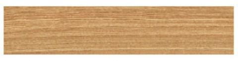 イクタ フロア材 銘木フロアーシルク(旧銘木フロアーNP) 3P 床暖対応 3.05m2 JTM-033N タモ柾 6枚入 【代引不可】