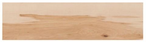 イクタ フロア材 ビンテージフロアー ラスティック(受注生産) 145mm幅 床暖対応 KER-145 カエデ 12枚入 【代引不可】