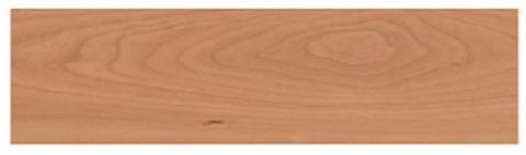 イクタ フロア材 銘木ウォール ラスティック 3.05m2 MW-CR ブラックチェリー 14枚入 【代引不可】