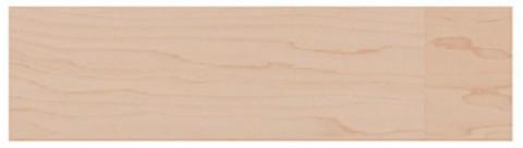 イクタ フロア材 銘木ウォール ラスティック 3.05m2 MW-MR ハードメイプル 14枚入 【代引不可】