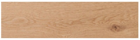 イクタ フロア材 ビンテージフロアー ラスティック 3P 床暖対応 3.3m2 NKR-2163 ナラ 6枚入 【代引不可】