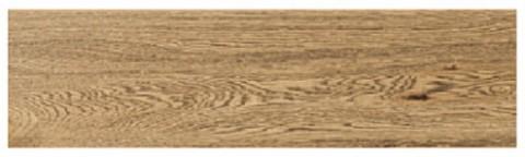 イクタ フロア材 ビンテージフロアーラスティックエイジング 2P 床暖対応 3.3m2 VAG-224NK エイジングタイガ 6枚入 【代引不可】