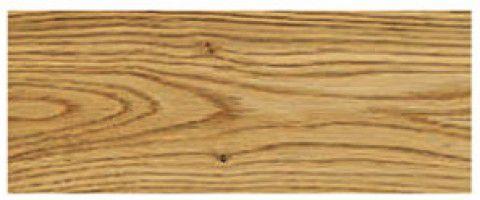 東洋テックス フロア材 ダイナクティブフロアー 無垢壱番シリーズ 光沢度35% 半坪(1.638m2) 360 なら 10枚入 【代引不可】