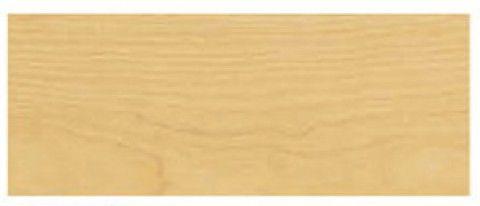 東洋テックス フロア材 ダイナクティブフロアー 無垢壱番シリーズ 光沢度35% 半坪(1.639m2) 361 かば 10枚入 【代引不可】